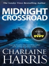 Midnight Crossroad (eBook): Midnight, Texas Series, Book 1
