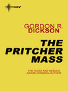 The Pritcher Mass (eBook)