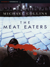The Meat Eaters (eBook)
