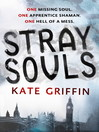 Stray Souls (eBook)