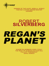 Regan's Planet (eBook)