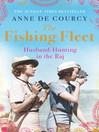 The Fishing Fleet (eBook)