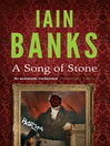 A Song of Stone (eBook)