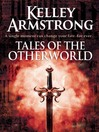 Tales of the Otherworld (eBook)