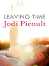 Leaving Time (eBook)