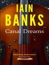 Canal Dreams (eBook)