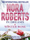 In Dreams & Winter Rose (eBook)