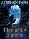 The Warlock's Shadow (eBook)