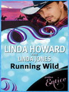 Running Wild (eBook)