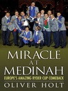 Miracle at Medinah (eBook): Europe's Amazing Ryder Cup Comeback