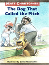 The Dog That Called the Pitch (eBook)