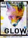 Glow (eBook)