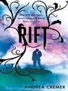 Rift (eBook)