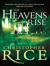 The Heavens Rise (eBook)