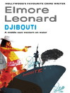 Djibouti (eBook)
