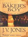 The Baker's Boy (eBook)