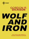 Wolf and Iron (eBook)