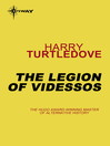 The Legion of Videssos (eBook): Videssos Series, Book 3