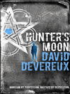 Hunter's Moon (eBook)