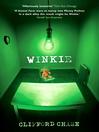 Winkie (eBook)