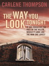 The Way You Look Tonight (eBook)