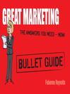 Great Marketing (eBook)