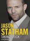 Jason Statham (eBook)