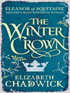 The Winter Crown (eBook)