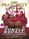 Turtle Recall (eBook): The Discworld Companion . . . So Far