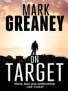On Target (eBook)