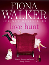 Love Hunt (eBook)