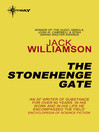 The Stonehenge Gate (eBook)