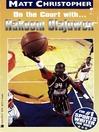 Hakeem Olajuwon (eBook): On the Court with...