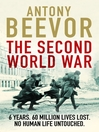 The Second World War (eBook)