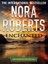 Enchanted (eBook): Donovan Legacy Series, Book 4