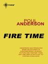 Fire Time (eBook)