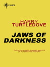 Jaws of Darkness (eBook): Darkness Series, Book 5