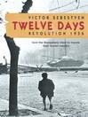 Twelve Days (eBook)
