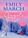 Angel's Rest (eBook): Eternity Springs Series, Book 1