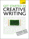 Get Started In Creative Writing (eBook)