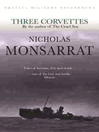 Three Corvettes (eBook)