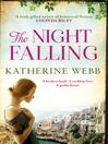 The Night Falling (eBook)