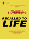 Recalled to Life (eBook)