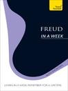 Freud in a Week (eBook)