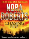 Chasing Fire (eBook)