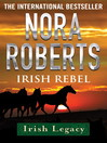 Irish Rebel (eBook): Irish Hearts Series, Book 3