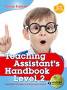 Teaching Assistant's Handbook for Level 2 (eBook)