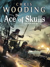 The Ace of Skulls (eBook)