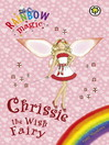 Chrissie the Wish Fairy (eBook)