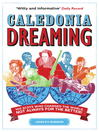 Caledonia Dreaming (eBook)